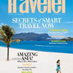 cover_travel_190